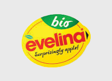 evelina_bio_logo