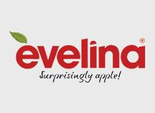 evelina_logo