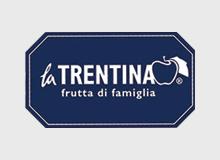 la_trentina_logo