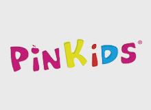 pink_kids_logo