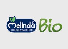 logo_melinda_bio1