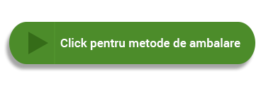 metode_de_ambalare_btn