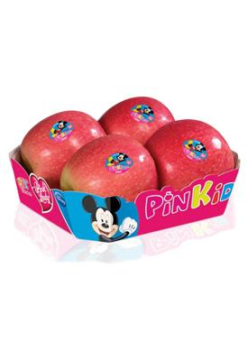 pink-kids