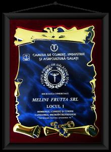 premiu_1
