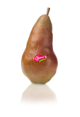 pere_Falstaff-Opera_Melini-Frutta