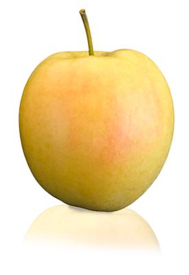 mere_Golden_bio_Melini_Frutta