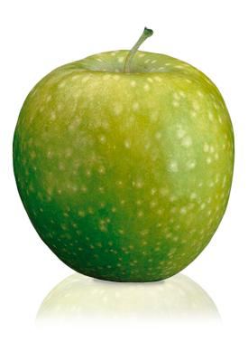 mere_bio_Granny-Smith_melini_frutta