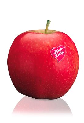 mere_bio_pink_lady_melini_frutta
